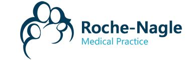 RocheNagle Medical